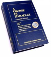 A Course in Miracles Glossary